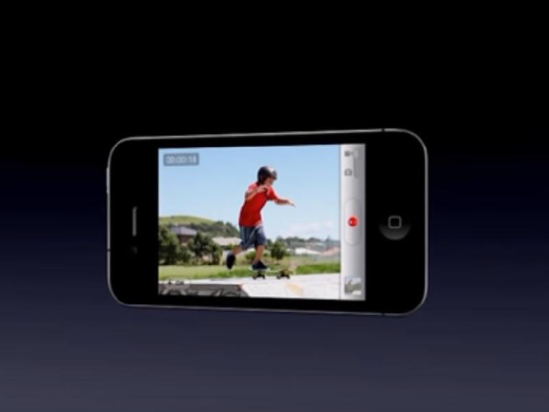 2020er iPhones