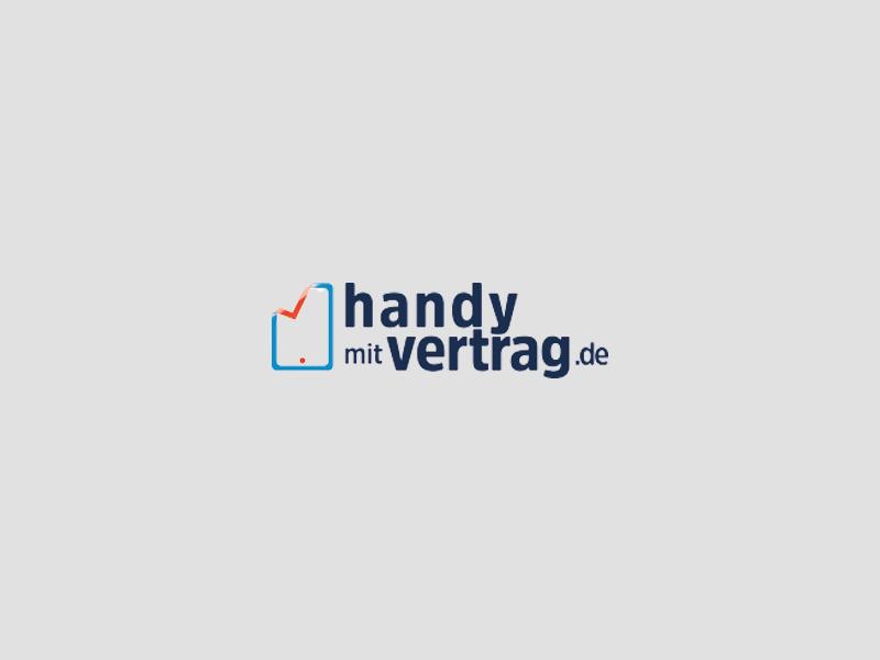 Handy-Vergleich