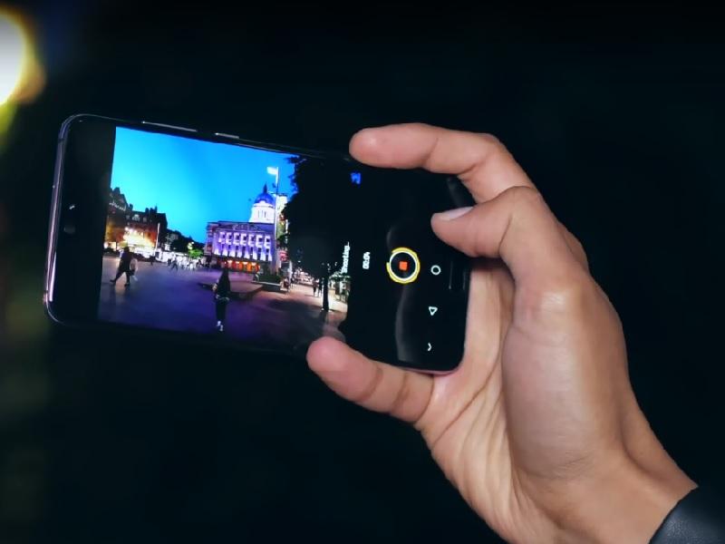 p30 pro kamera 1