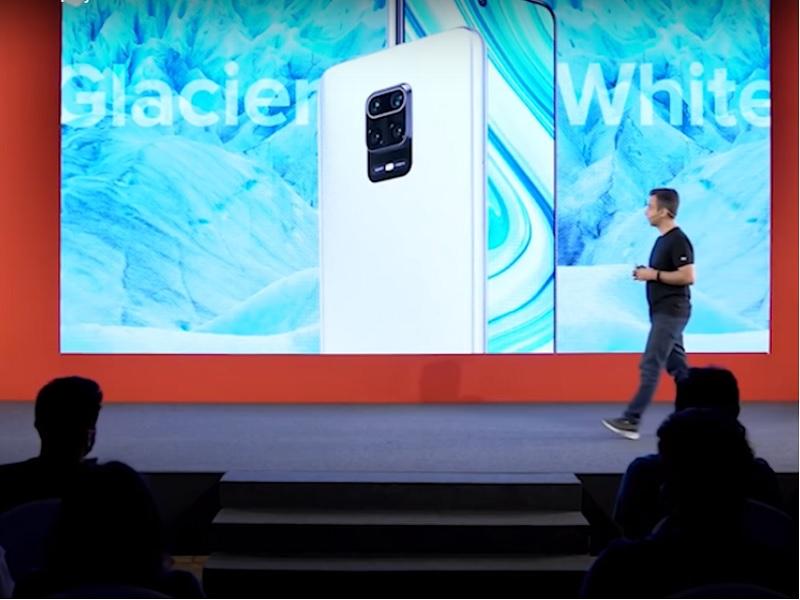 china-smartphones bis 300 Euro