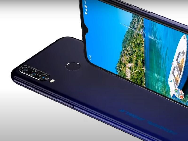 high-end-smartphones
