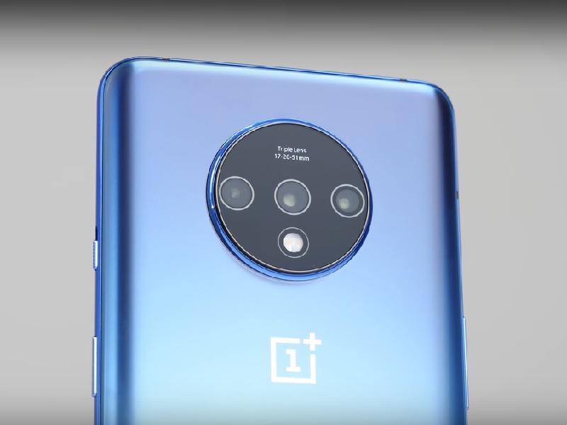 smartphones aus china