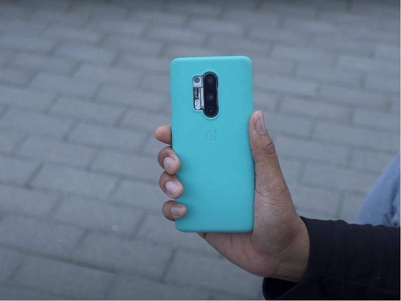 Dual-SIM-Smartphones