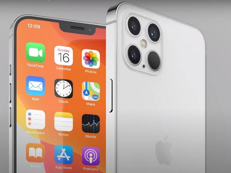 2020-iphones
